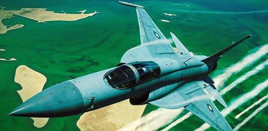 JF-17-Thunder-Block 3